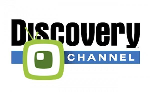Discovery Digital Networks